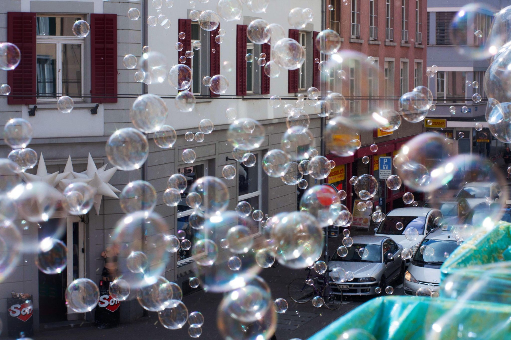 bubbleproject066_web